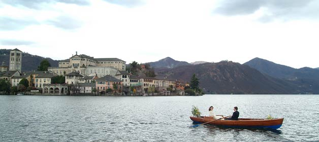 italian-lakes-wedding