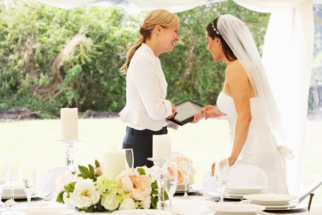 italian_wedding_planners