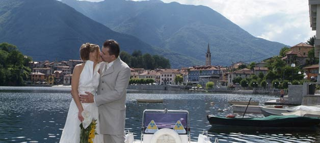 lake-mergozzo-weddings