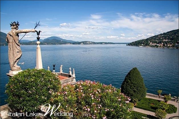 isola-bella-weddings