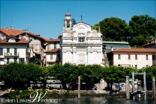 isola-bella-weddings_03