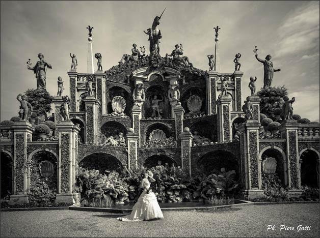 isola-bella-weddings_09