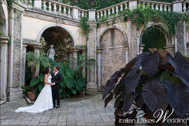 isola-bella-weddings