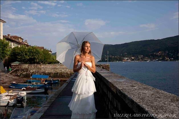 pescatori-island-wedding