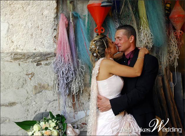 pescatori-island-wedding_09