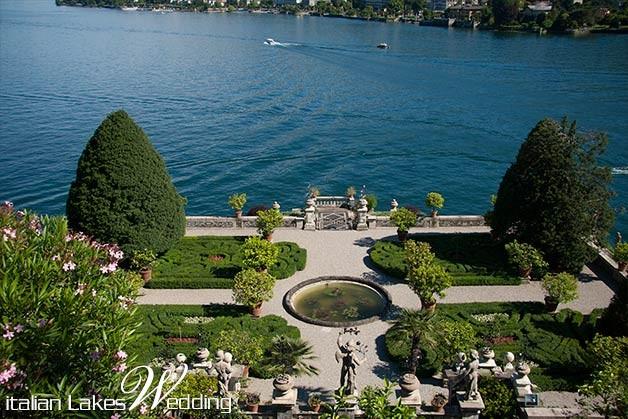 wedding-borromean-islands