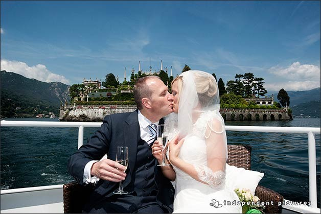 wedding-borromean-islands