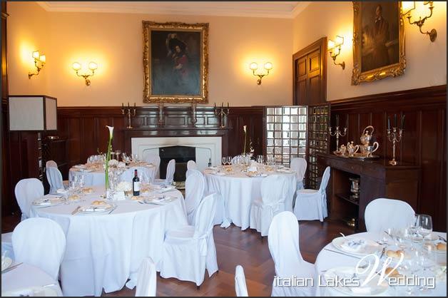civil-ceremony-villa-dal-pozzo-lake-maggiore