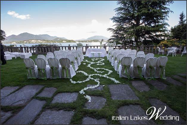 04_civil-ceremony-villa-dal-pozzo-lake-maggiore