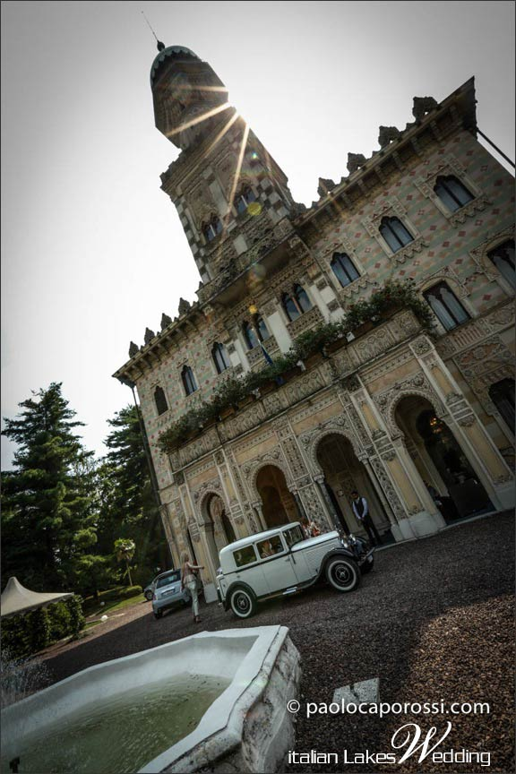 Villa-Crespi-wedding-planner-lake-Orta