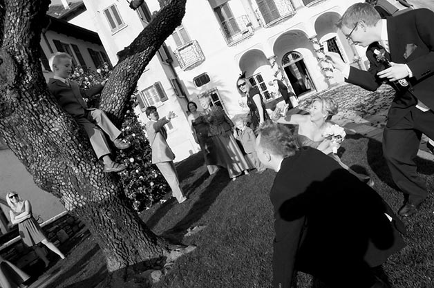 wedding-party-at-Villa-Gippini-lake-Orta
