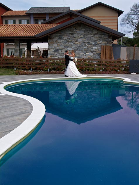 Hotel-Cortese-weddings