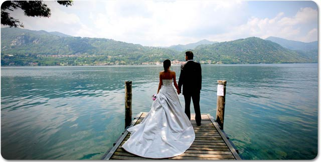 An Event By Valentina Lombardi Lake Orta Wedding Planner