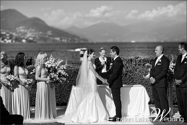 wedding-in-stresa_01