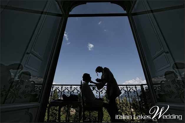 wedding-in-stresa_03