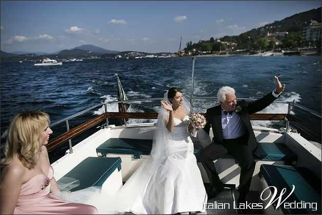 wedding-in-stresa_06