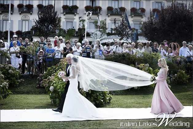 wedding-in-stresa_08