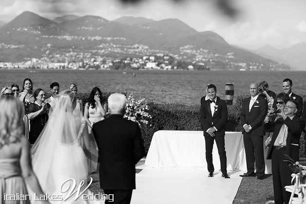 wedding-in-stresa_09