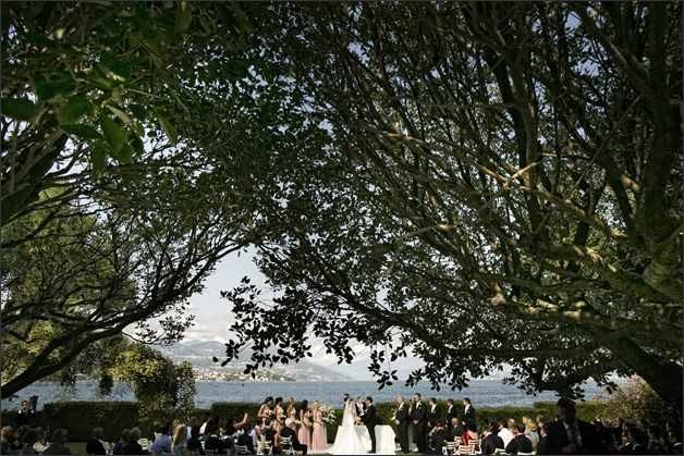 wedding-in-stresa_10