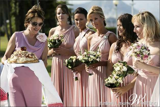 wedding-in-stresa_11