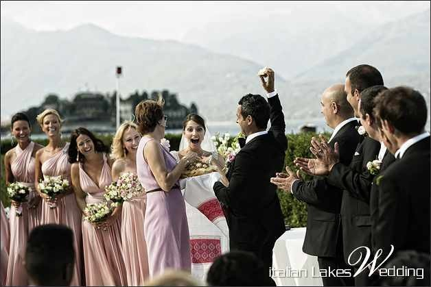 wedding-in-stresa_12
