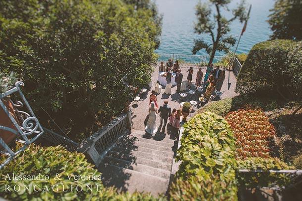 civil-ceremony-in-Varenna_13