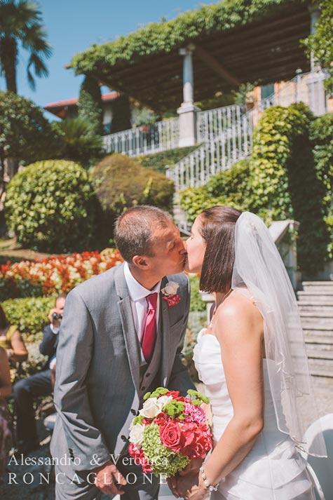 civil-wedding-in-Varenna_15