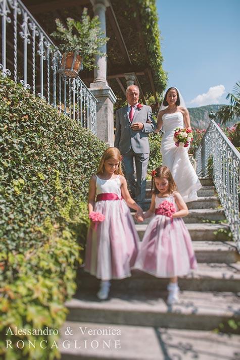 civil-wedding-in-villa-Varenna_14