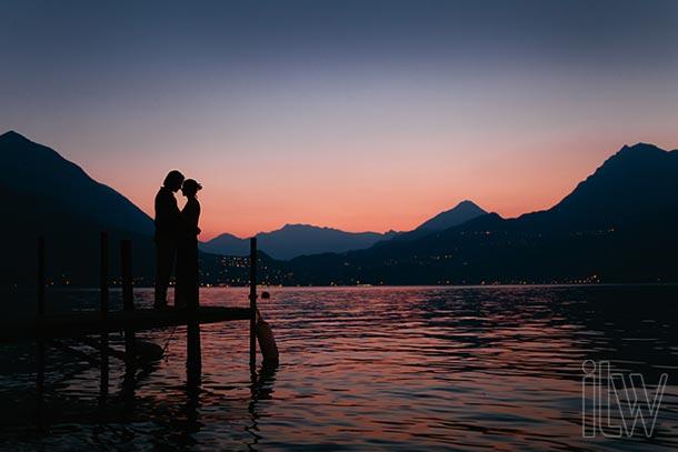 lake-Como-weddings-in-Varenna_22