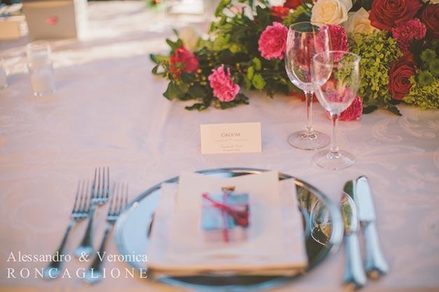 wedding-in-villa-Varenna_16