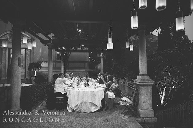 wedding-reception-in-villa-Varenna_17