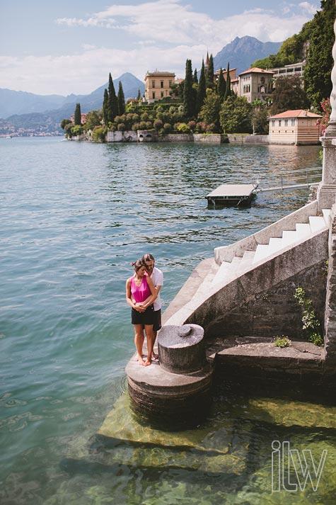 weddings-in-Varenna-lake-Como_06