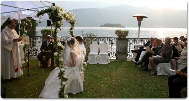 Villa-Rusconi-Wedding-Flowers