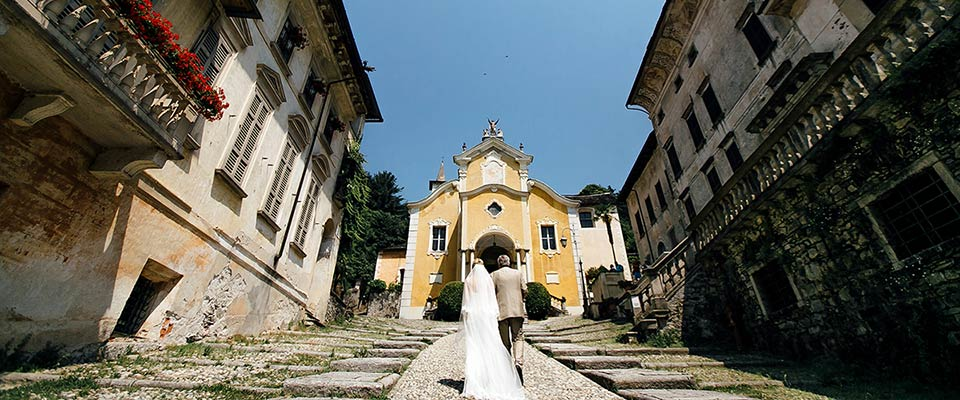assunta-church_catholic-wedding-ceremony-lake-orta