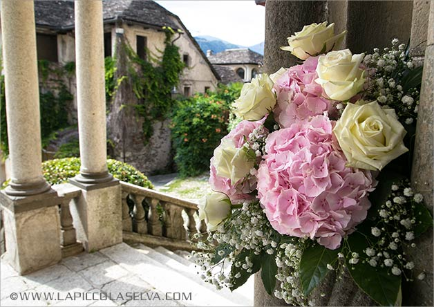 florist-assunta-church-lake-orta