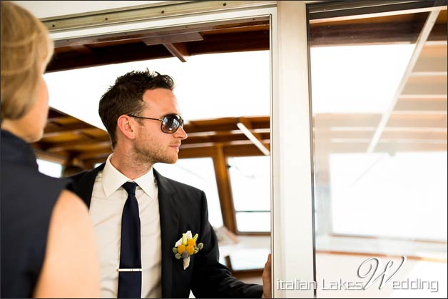 garda-island-wedding