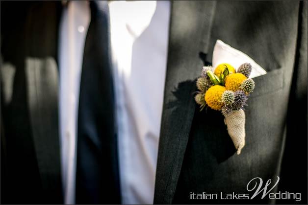 05_garda-island-wedding