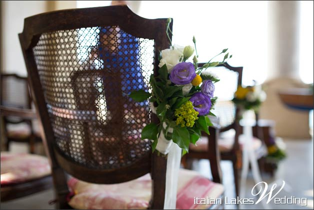 09_garda-island-wedding