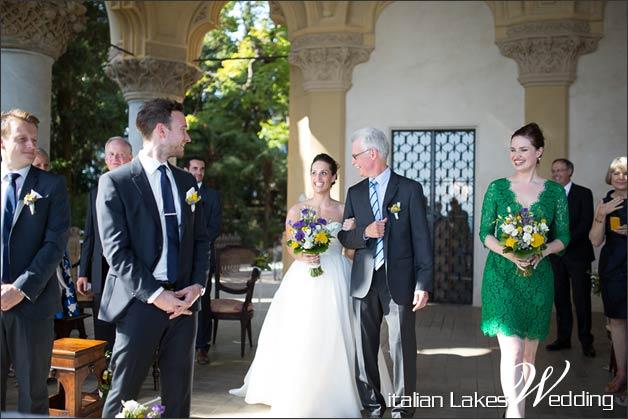 10_garda-island-wedding