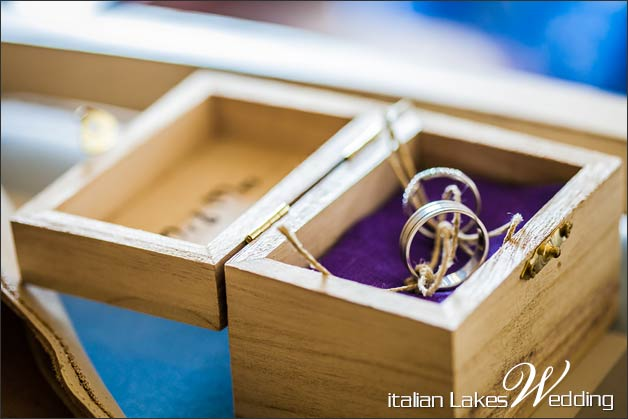 11_garda-island-wedding
