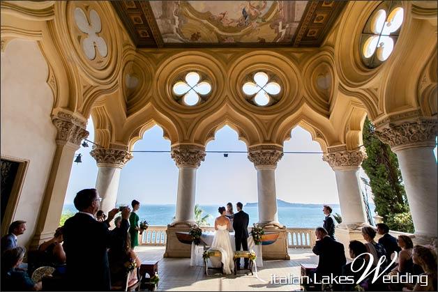 14_garda-island-wedding