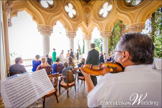 16_garda-island-wedding