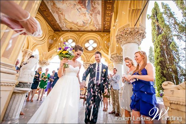 17_garda-island-wedding