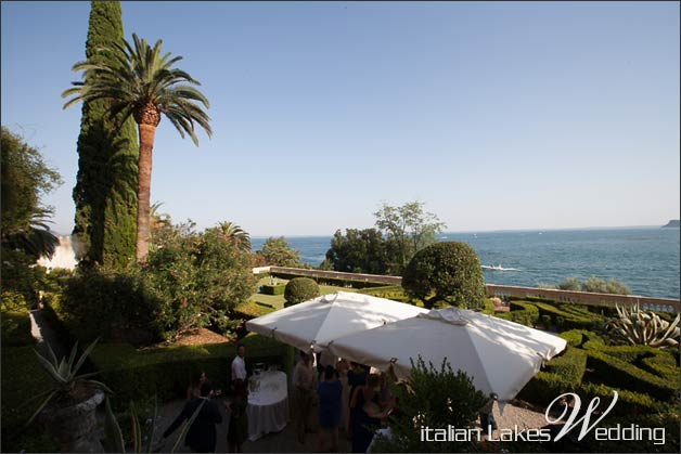18_garda-island-wedding