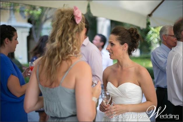 19_garda-island-wedding