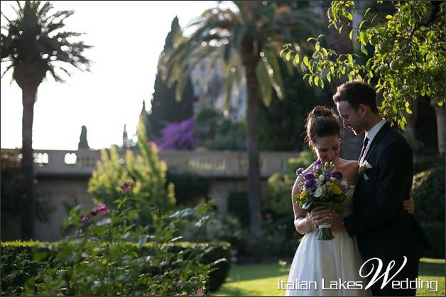 21_garda-island-wedding