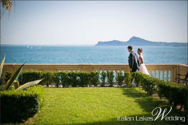 22_garda-island-wedding