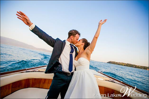 24_garda-island-wedding
