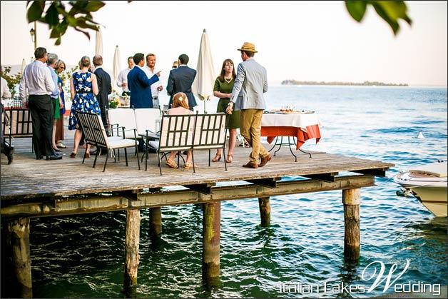 25_garda-island-wedding