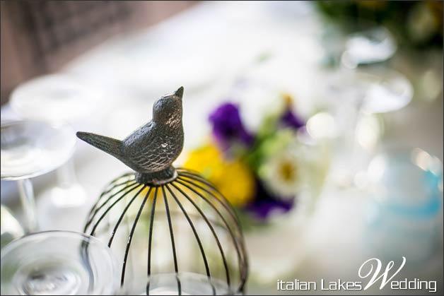 28_garda-island-wedding